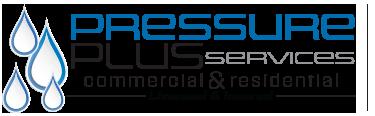 Pressure Plus Services